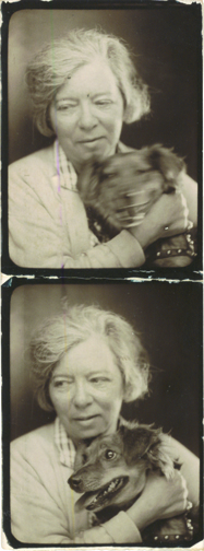 Photobooth_dogs_7