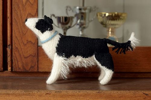 Knit_your_own_dog_border_collie