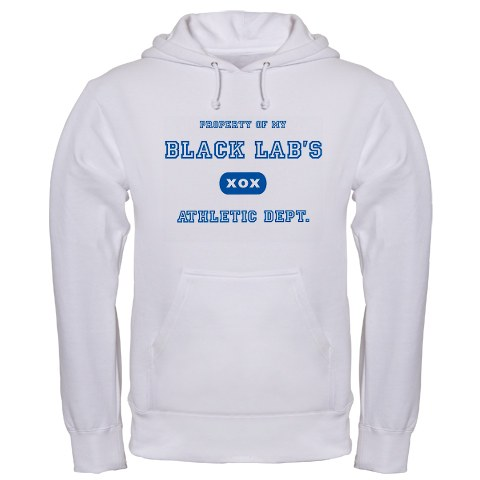Property_of_my_black_lab_sweatshirt