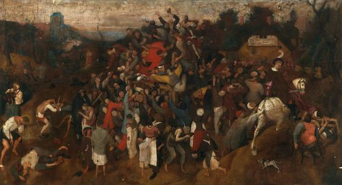 Wine_of_st_martins_day_bruegel_the_elder
