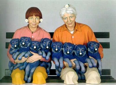 Koons_sting_of_puppies