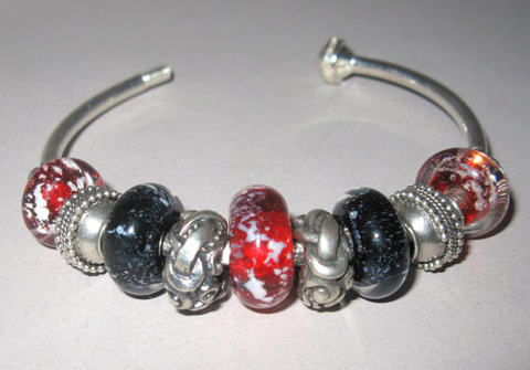 Art_from_ashes_jewelry_5