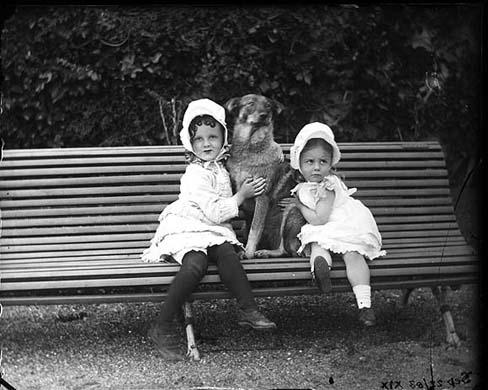 Vintage_photo_ireland_edith_ethel_dillon