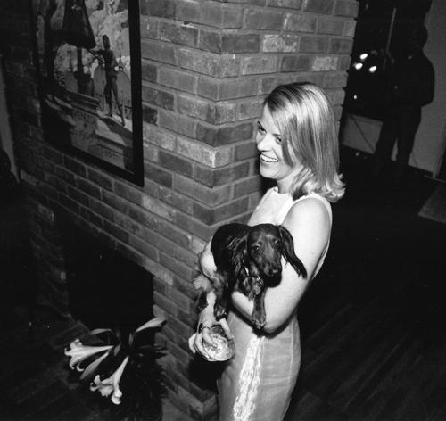 Moira_darby_birthday_post