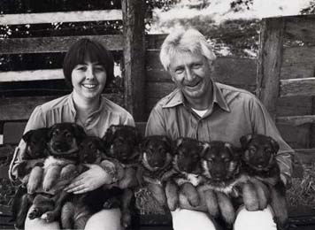 Art_rogers_puppies_photo