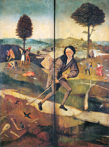 The_peddler_hieronymous_bosch