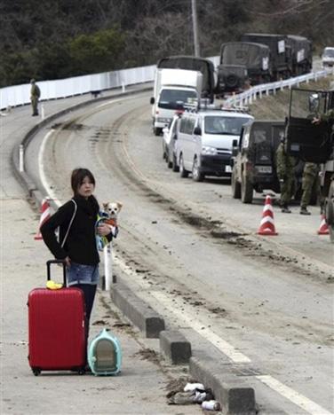 Japan_dog_earthquake_1