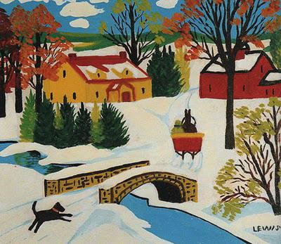 Winter_landscape_maud_lewis