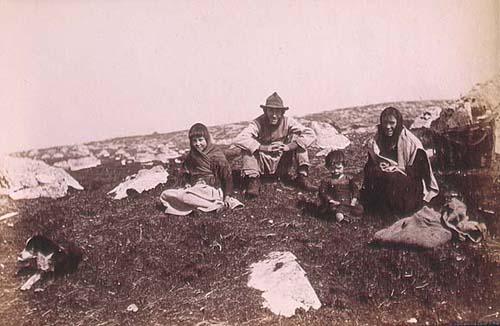 Vintage_irish_photos_farmers_1890
