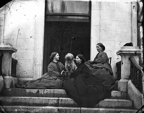 Vintage_irish_photos_dillon_sisters