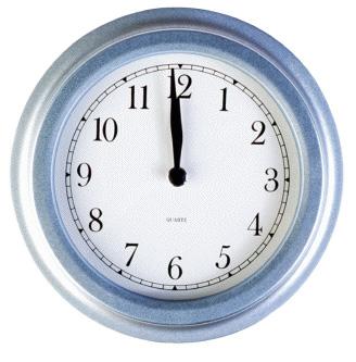 Clock_at_midnight
