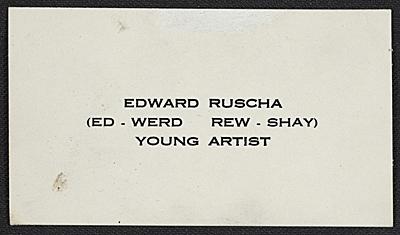Ed_ruscha_business_card