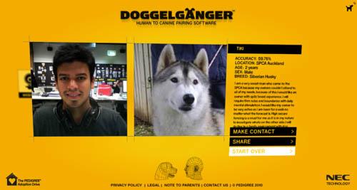 Doggelganger_3