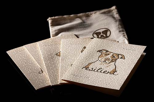 Pit_bull_greeting_cards_1