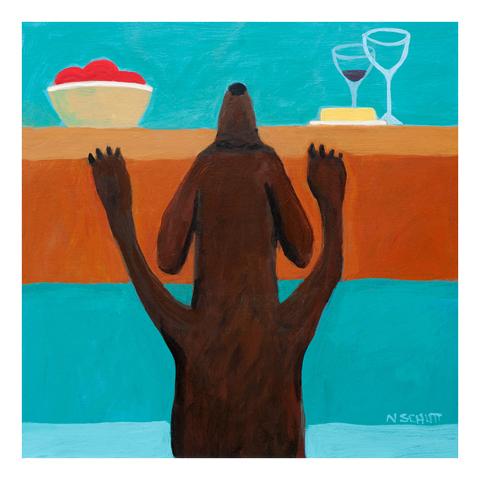 Nancy_schutt_mutt_lynch_wine