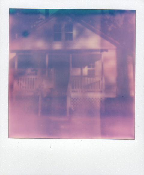 House_polaroid_post