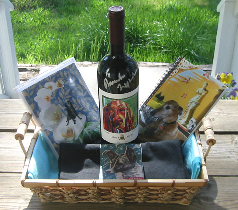 Dog_art_today_gift_basket2