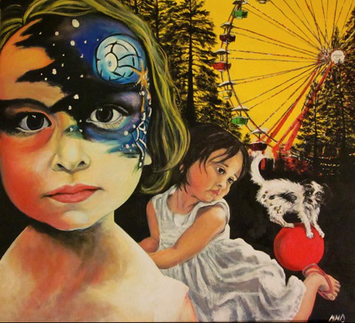 Carnival_girl_meredith_driscoll
