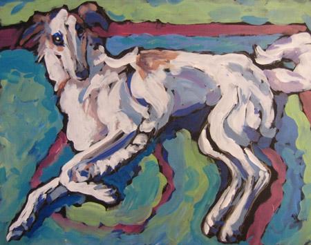 Kat_Corrigan_dog_Calypso