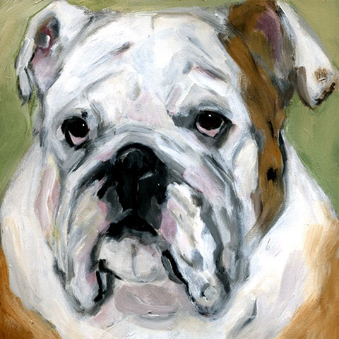 Leigh_jackson_low_dog