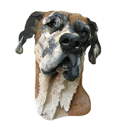 Great_dane_sculpture