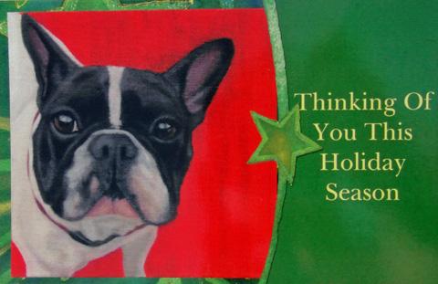 Dog_christmas_card_dana_feagin