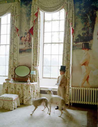 Tim_walker_rhea_thierstein