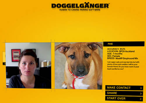 Doggelganger-1