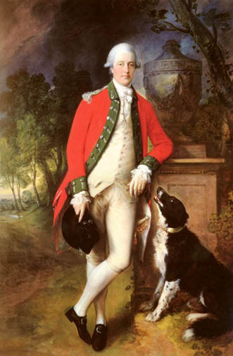 Gainsborough_Colonel_John_Bullock_f