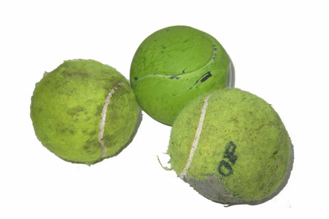 Art_ashes_tennis_ball