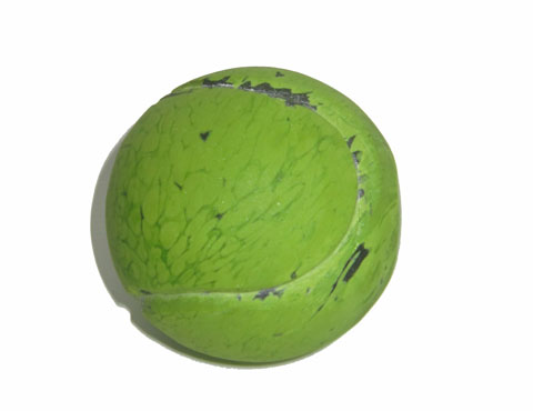 Art_from_ashes_tennis_ball