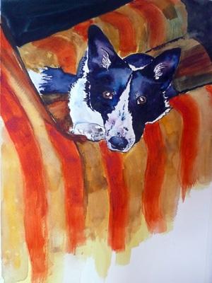 Susan_ritz_dog_art_2