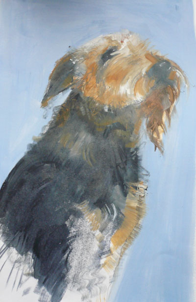 Sally_muir_dog_painting_4