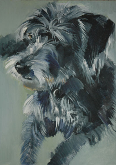 Sally_muir_dog_painting_6