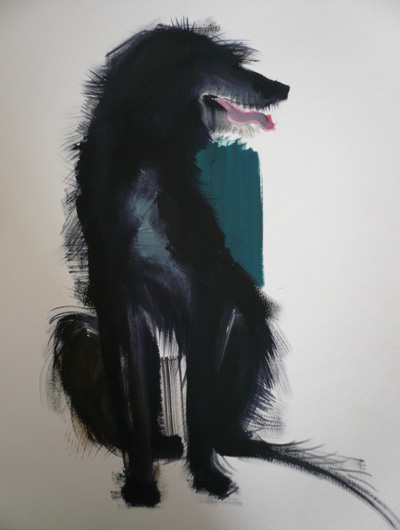 Sally_muir_dog_painting_8