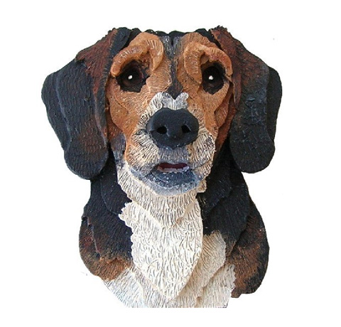 Beagle_sculpture