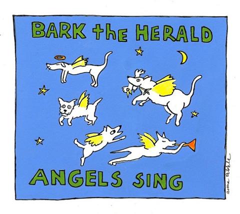 Dog_christmas_cards_anna_dibble