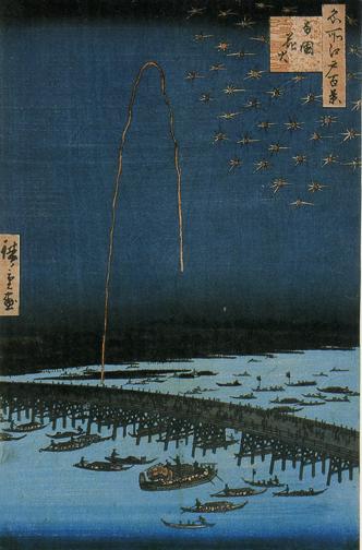 Hiroshige_fireworks_post