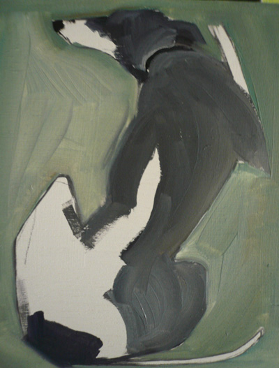 Sally_muir_dog_painting_5