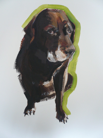 Sally_muir_dog_painting_7