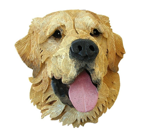 Golden_retriever_sculpture