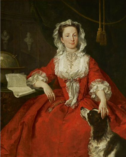 Miss_mary_edwards_william_hogarth