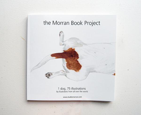 Camilla_Engman_the_morran_book_project