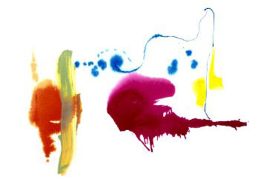 Helen_frankenthaler_untitled_1995_post