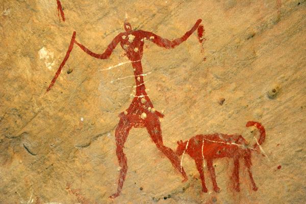 Prehistoric_man_and_dog