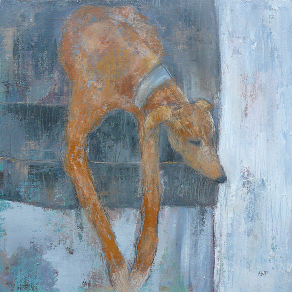 Anna_wilson_patterson_Dangly_Dog