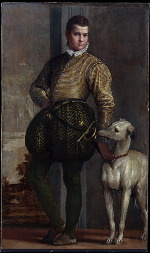 Boy_with_a_greyhound_paolo_veronese