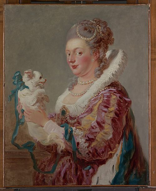 A_woman_with_a_dog_jean_honore_fragonard
