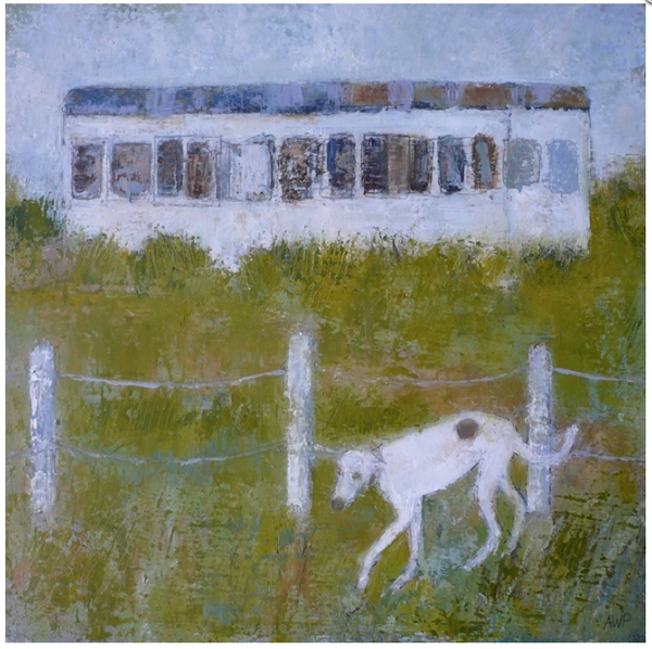 Anna_wilson_patterson_rye_harbor_railway_carriage