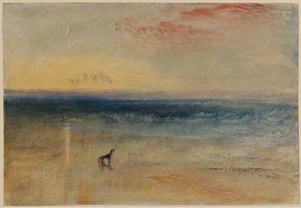 Dawn_after_the_wreck_JMW_Turner